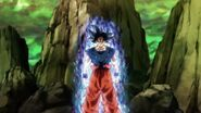 Dragon Ball Super Episode 115 1052