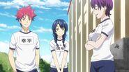 Food Wars Shokugeki no Soma Season 3 Episode 1 0371