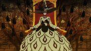 Golumpa Black Clover - 65 0457