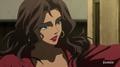 Gundam-2nd-season-episode-1315779 28328502339 o