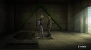 Gundam-orphans-last-episode05199 27350302037 o