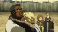 Gundam-orphans-last-episode13571 40414237090 o