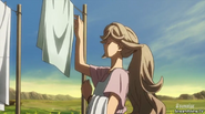 Gundam-orphans-last-episode28038 41499745164 o