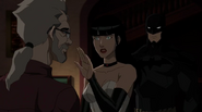 Justice-league-dark-246 42187066624 o