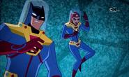 Justice League Action Women (133)