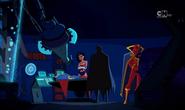 Justice League Action Women (22)