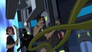 Marvels.avengers.black.panthers.quest.s05e21 0701