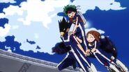 My Hero Academia 2nd Season Episode 04 0755