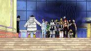 My Hero Academia Episode 09 0940