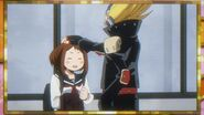 My Hero Academia Episode 4 1055