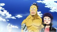 My Hero Academia Season 5 Episode 13 0367