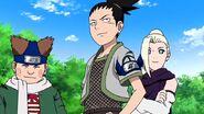 Naruto-shippden-episode-dub-436-0700 42258372672 o