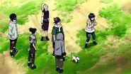 Naruto-shippden-episode-dub-437-0798 41583764424 o