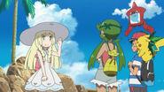 Sun and Moon Girl (227)