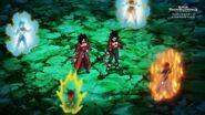 Super Dragon Ball Heroes Big Bang Mission Episode 6 303