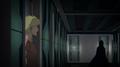 Teen Titans the Judas Contract (713)
