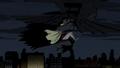 The Dark Knight Returns (161)