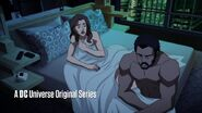 Young.Justice.S03E08 0154