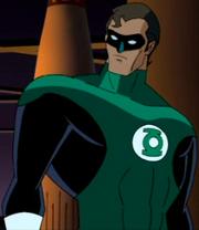 220px-Hal Jordan.png