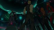 Avengers Assemble (838)