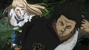 Black Clover Episode 116 1077