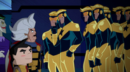 Booster Gold (39)