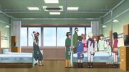 Boruto Naruto Next Generations - 11 0106