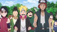 Boruto Naruto Next Generations Episode 37 1035