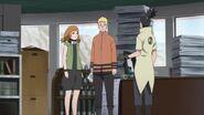 Boruto Naruto Next Generations Episode 76 0392