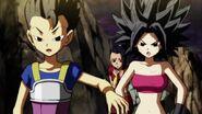 Dragon Ball Super Episode 111 0548