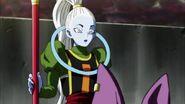 Dragon Ball Super Episode 111 0809
