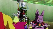Dragon Ball Super Episode 112 0237