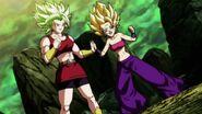 Dragon Ball Super Episode 114 0385