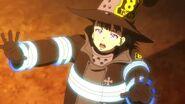 Fire Force Season 2 Episode 5 0784