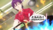 Food Wars! Shokugeki no Soma Episode 20 0267