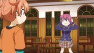 Food Wars! Shokugeki no Soma Season 3 Episode 13 0449