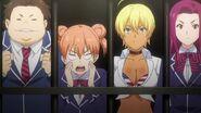 Food Wars Shokugeki no Soma Season 4 Episode 8 0270