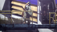 Gundam-22-925 39828171840 o