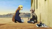 Gundam-2nd-season-episode-1312260 39210365345 o