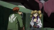 GundamS2E2 (38)