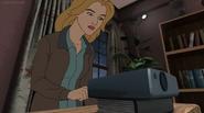 Marvels Avengers Assemble Season 4 Episode 13 (106)