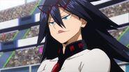 My Hero Academia 2nd Season Episode 03 0958
