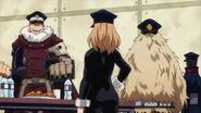 My Hero Academia Season 3 Episode 19 0226