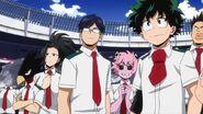 My Hero Academia Season 3 Episode 22 0018