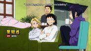 My Hero Academia Season 5 Episode 12 0678