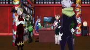 My Hero Academia Season 5 Episode 16 0220