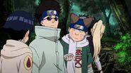 Naruto-shippden-episode-dub-436-0908 28432548068 o