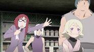 Naruto Shippuden Episode 485 0567