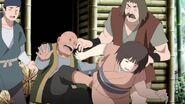 Naruto Shippuuden Episode 487 0776