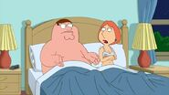 Peter Problems 0765